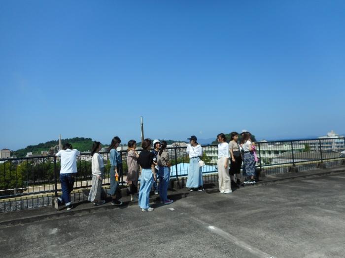 新潟県立大学を案内|水俣病センター相思社